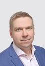 Sami Heikkinen - Director, Sales & Marketing, EFLA Oy