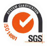 ISO 14001 Enviromental management system