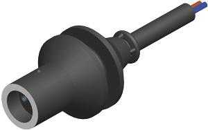 KDC 508-series Style 8