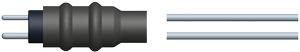 KD 503 –series (Plug)