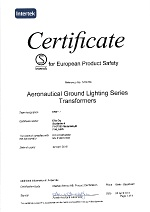 EN61823 / IEC61823