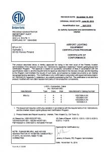 FAA L-823 KDC-KDCT-KDCZ 506 – 508 11-2016