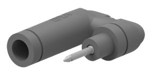 EFLA's U-29 primary connector adapter