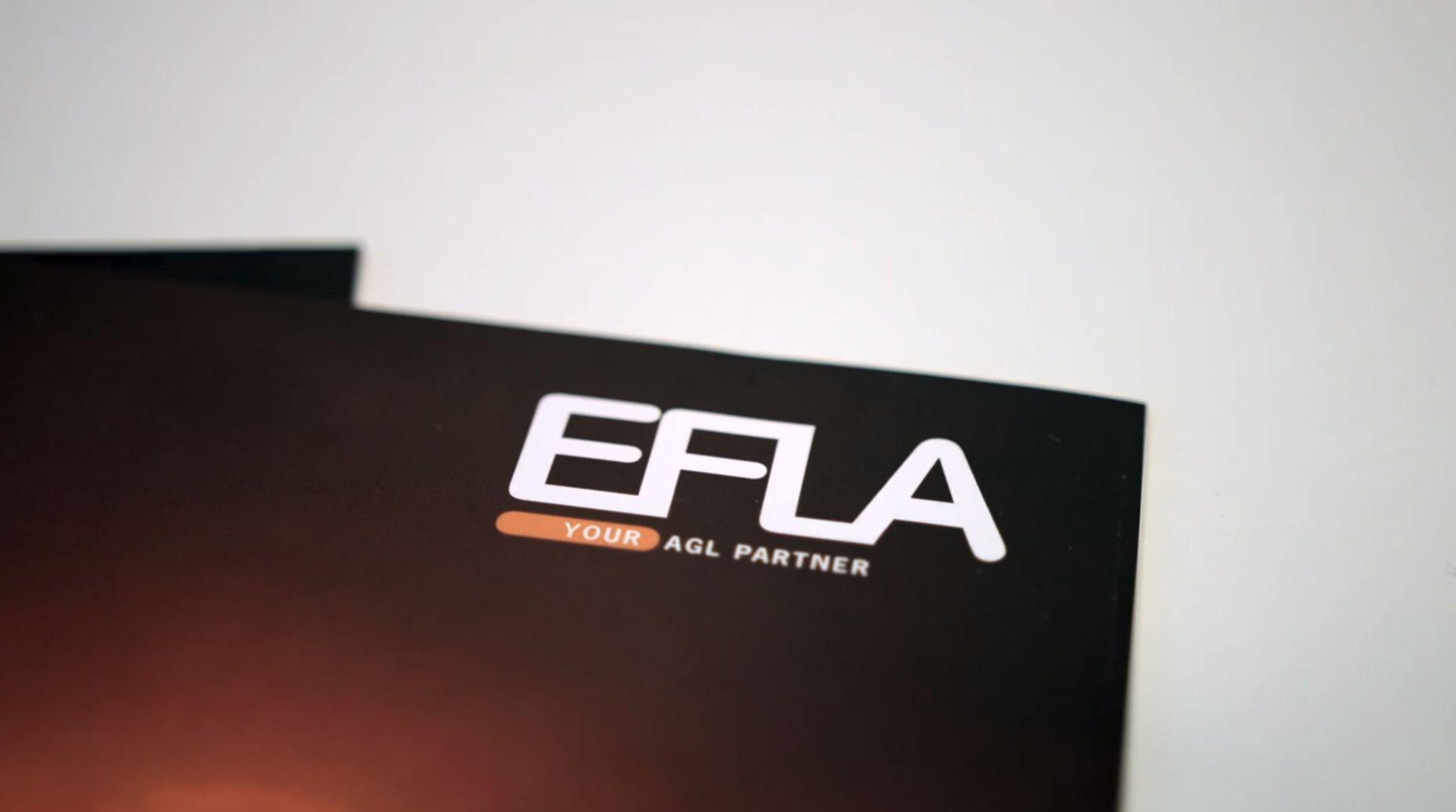 efla-video