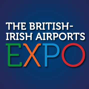 Airports_Expo