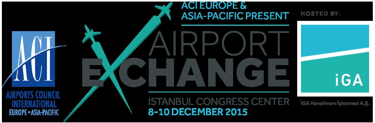 apex-2015-logo