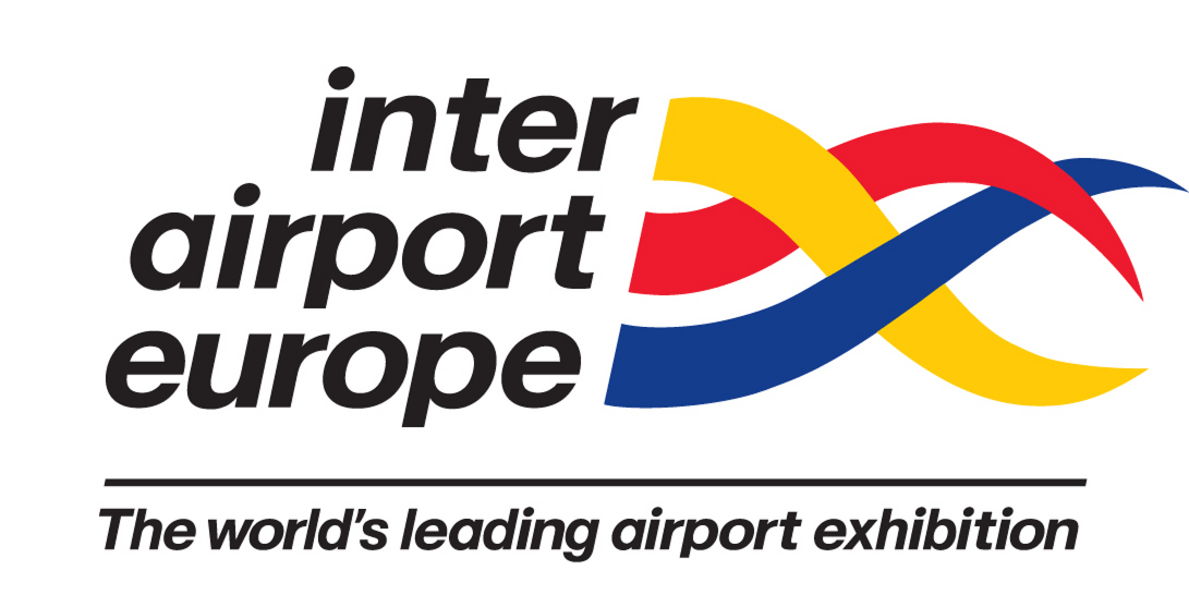 EFLA at Inter Airport Europe 2019 in Munich